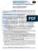 BASES-TUSUYNINCHIS-LLAQTA-HUARAQUERO-2019-1.doc
