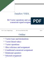 dataflow_vhdl