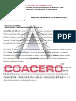 CARTA PRES  1.doc