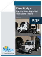 ng_regional_transport_trucks