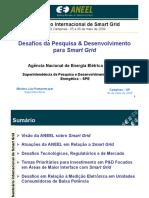 14_00_desafios_da_pesquisa_e_desenvolvimento_para_smart_grid-aneel-maximo_luiz_pompermayer