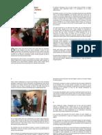 LÍNEAS DE CHÁVEZ - pueblo y gobierno unidos
