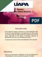 Trabajo Final Fisica y Lab. II.pptx