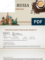 Café – Rusia.pptx