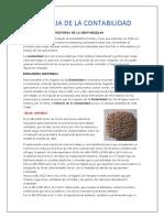 HISTORIA DE LA CONTABILIDAD.docx
