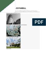 Historia de ESTAMBUL.docx