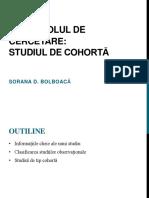 PC_Cohorta.pdf