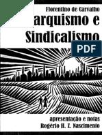 Anarquismo-e-Sindicalismo.pdf