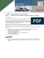 002 - Oficinas Bosch Service autorizadas para atendimento de UIS e UPS - Atualização.pdf