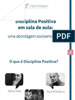 aula-1 _ PPT_disciplina positiva