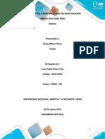 Retroalimentación 2.docx