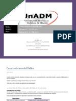 M12_U1_S1_MAMV.docx