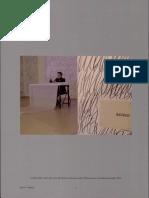 Dimensión sonora de la escritura.pdf