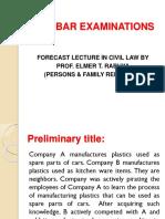Prof.-Rabuya-CIVIL-LAW.pdf