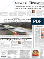 Commercial Dispatch eEdition 2-18-20