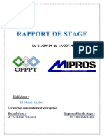 Rapport De Stage (2).docx