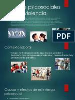 riesgos psicosociales.pptx