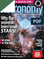 Astronomy - February 2019 USA.pdf