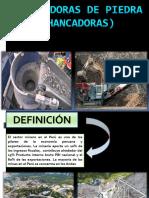 TRITURADORAS DE PIEDRA (CHANCADORAS) diapoitivas.pptx