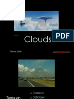 6.Clouds nubes.pdf