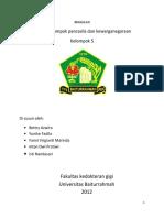 DISKO PANCASILA(1).docx