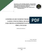 DETECTOR BAIXO CUSTO.pdf