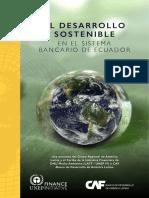 EL-DESARROLLO-SOSTENIBLE-EN-EL-SISTEMA-BANCARIO-DE-ECUADOR-AW-WEB(1).pdf