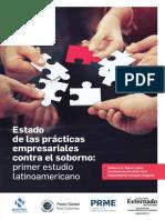(DIGITAL) LIBRO-Estudio-Antisoborno-2019.pdf