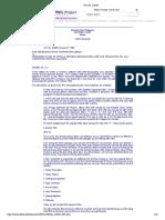 ABSCBN v CA 301 SCRA 589 (1999)