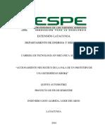 PROYECTO DE MAQUINARIA Y EQUIPO PESADO.docx
