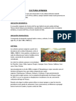 CULTURA AYMARA imprimir.docx