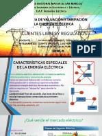 EXPO VALUACION Y TARIFACION 2020-0.pptx
