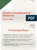 02 DCA simple_pre.pdf