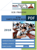ECR_PROCESO_4TO_SEC_CTA.pdf
