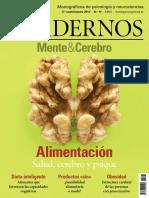 alimentacionycerebro-170623084452