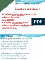 Exercitii verbul.pptx