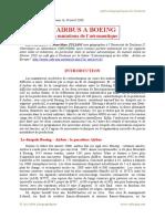Compte-rendu-Airbus-et-Boeing-30.04.08