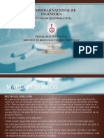 TRABAJO DE PROGRA.pptx