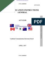 ACP121_H_2007.pdf