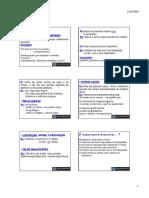 marcelobernardo-novembro-gramaticaportugues-35.pdf
