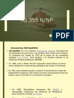 AS 355  presentación de materiales compuestos.pptx