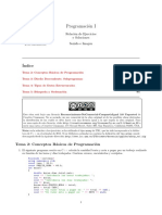 soluciones.pdf