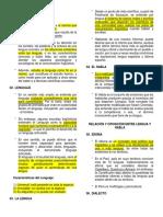 LINGÜÍSTICA DEFINICIONES LINGÜÍSTICAS MORENO.docx