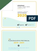 presentación-estrategias.pdf