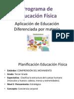 aplicación_de_educación_diferenciada_por_materia_-_educacion_fisica