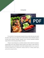 artikel cstering diet.docx