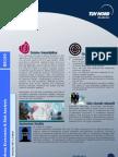 20101019_00!08!24BS150 Petroleum Economics & Risk Analysis Course Outline
