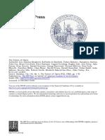 Z-Future of Opera.pdf