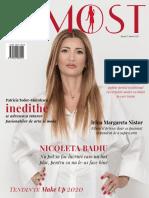 Revista-Famost-februarie-2020