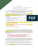 PROC PENAL REC APEL ART 609 A 631